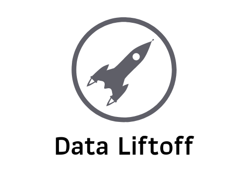 Data Liftoff