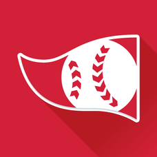 baseball-reference logo