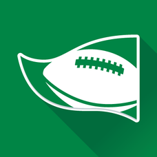 pro-football-reference logo